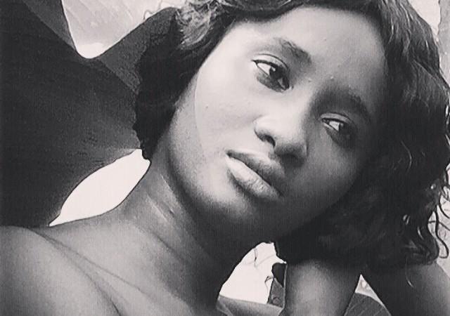 Fatoumata Diarry Fall, alias Ridia.Na  Une nouvelle étoile montante de la musique sénégalaise