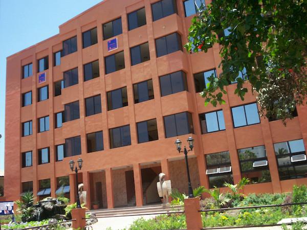 Education/Formation : Les bons points du partenariat ISM-Enablis Sénégal mis en exergue, d'autres bonnes perspectives annoncées