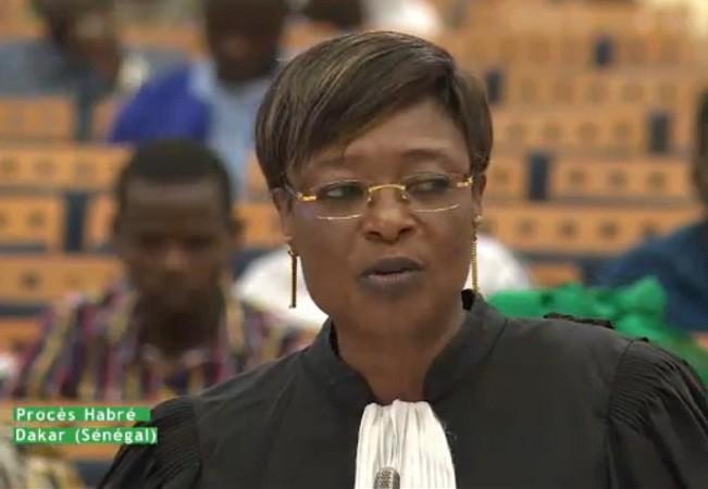 La grâce présidentielle: une mesure limitée par les obligations internationales du Sénégal