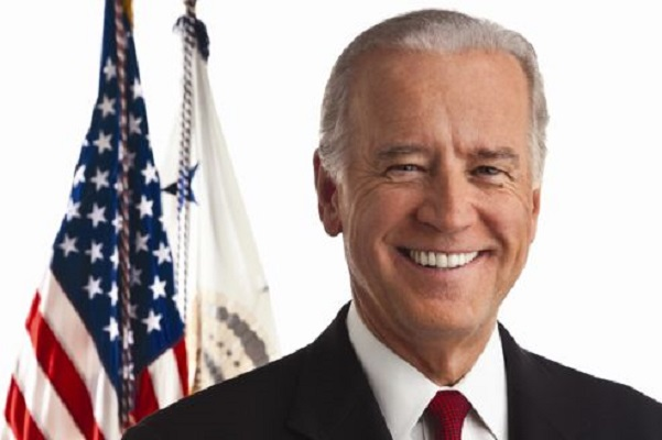 USA : Le vice-président Joe Biden ne sera pas candidat à la présidence en 2016