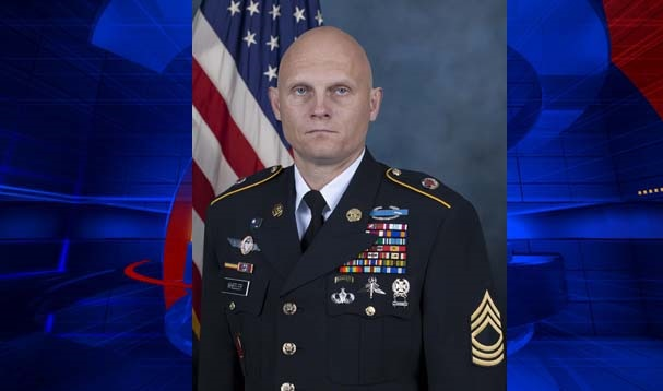 Lutte contre l'Etat islamique : Un commando américain tué dans un raid en Irak