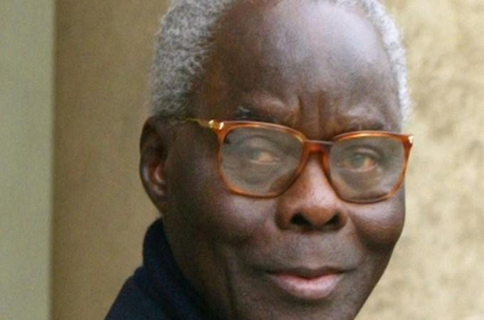 Bénin : L'ancien président Mathieu Kérékou  s'est éteint ce mercredi