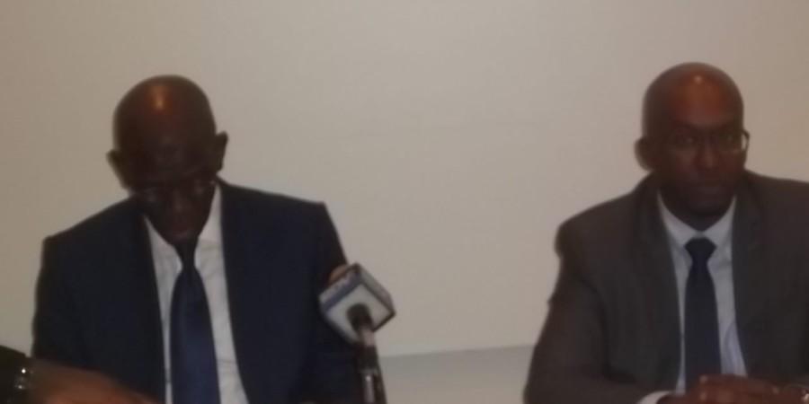 Affaire Warsila-Résidence Les Jardins La requête de rabat d'arrêt de Me Mame Adama Guèye rejetée