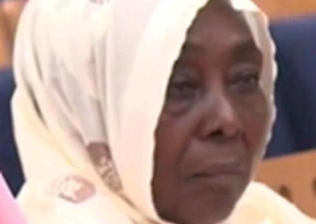 Me Jacqueline Moudeina aurait été menacée par Mme Habré, Clément Abaifouta de son coté agressé