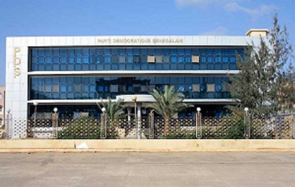 Filière arachidière et sa production record la FNCL dément et avertit l'Etat