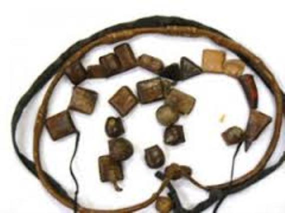 Témoignages sur des pratiques mystiques courantes : Attention ! Les charlatans-envoûteurs foisonnent parmi nous