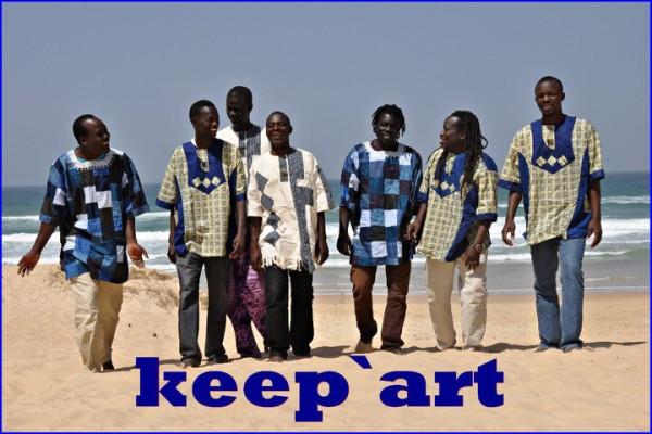 keep art 2