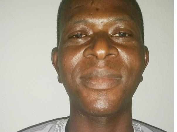 Décès de notre confrère  Abdoulaye Kane, hier, dans la soirée