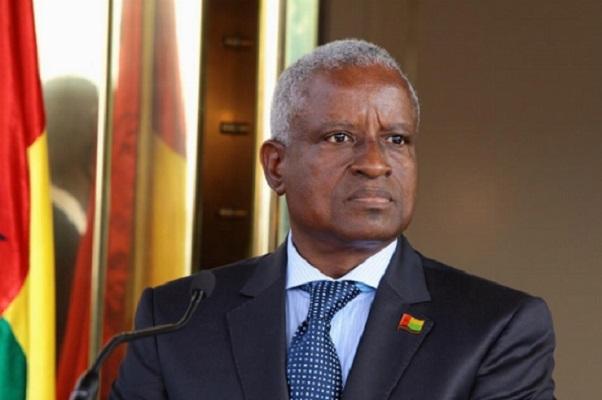 Burkina : 133 observateurs de la CEDEAO pour superviser la présidentielle du 29 novembre prochain