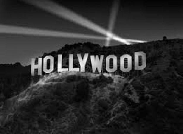 Hollywood dans la panique, un coureur de jupons, star bien connue, déclaré séropositif