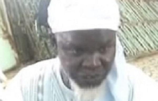 Autre arrestation d'un proche de l'imam Ndao, Ibrahima Hann capté hier à Kaolack