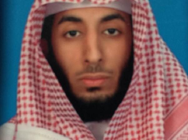 Jihadi John, le décapiteur de l'Etat islamique tué par un drone