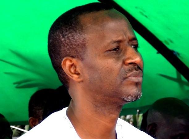 Le milliardaire Seydou Kane en rage contre son avocat Robert Bourgi