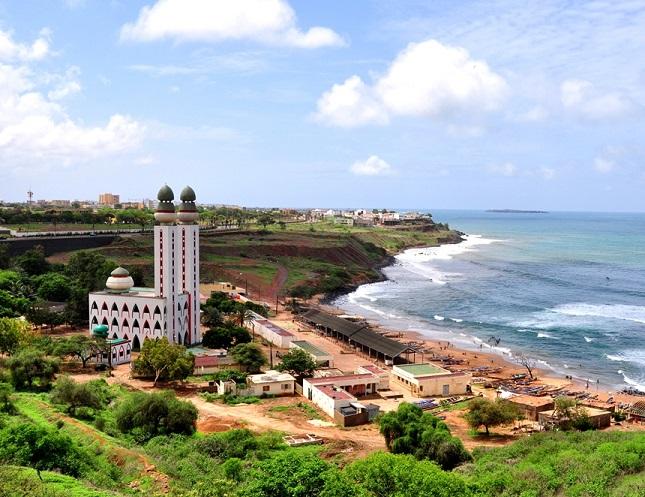 Mosquee-de-la-Divinite-Dakar-Senagal