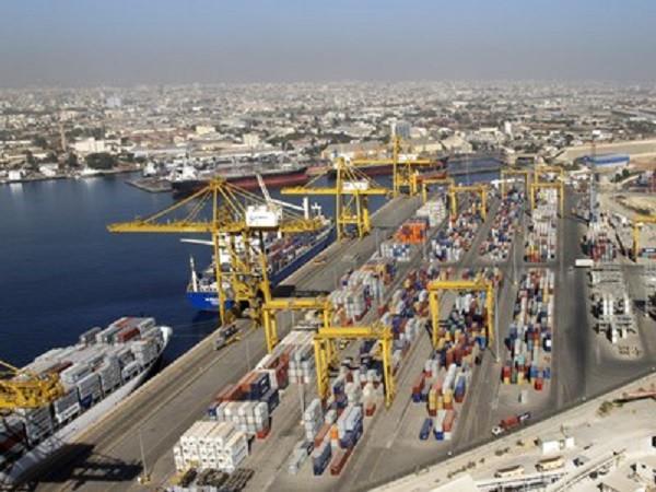 La situation du port de Dakar plombe l'économie du Sénégal