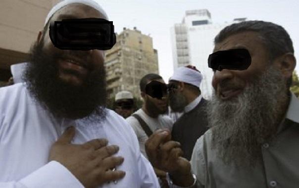 Touba : En colère une foule s'attaque à de présumés salafistes