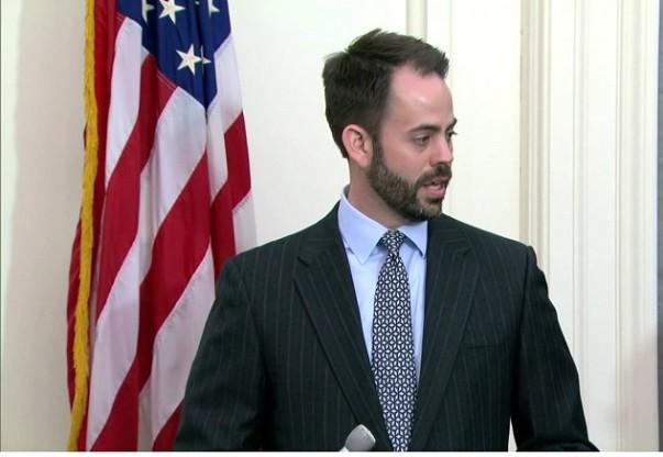 US-ECOWAS Business Initiative Pour le renforcement des mesures et politiques favorables au commerce entre la CEDEAO et les Etats-Unis