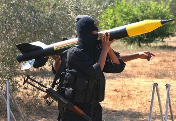 Mali : trois morts dans l'attaque à la roquette d'une base de l'ONU à Kidal