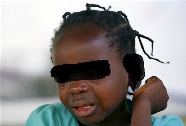 Banlieue dakaroise Un adolescent de 12 ans avoue avoir abusé d'une gamine de 8 ans