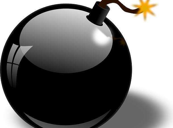 Fausse alerte à la bombe près de ''Yeungoulène'', un mauvais plaisantin risque gros
