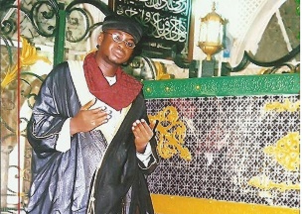 «Affaire des jihadistes sénégalais » Imam Cheikh Oumar Kouta: « Il faut éviter toute précipitation nuisible »