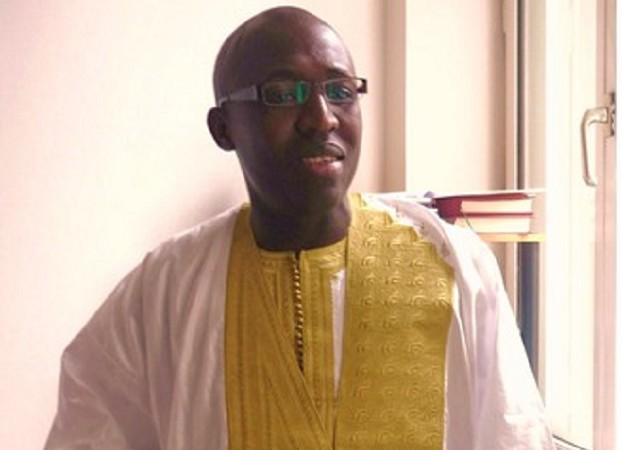 La ligue des Masses  renouvelle son soutien à Abdoulaye Baldé et charge le régime
