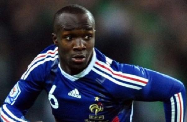 L'international français Lassana Diarra a perdu une proche parente dans les attentats