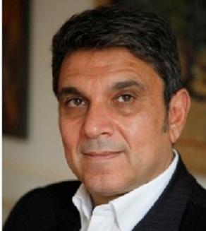Abbas Jaber