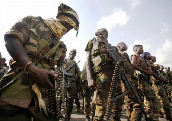 Cote d'Ivoire, des inconnus attaquent un poste frontalier avec le Ghana
