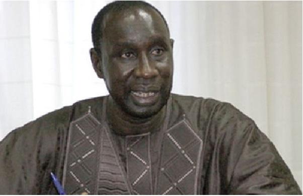 Le Sénégal dans une coalition internationale contre le terrorisme, Bamba Ndiaye nullement d'accord