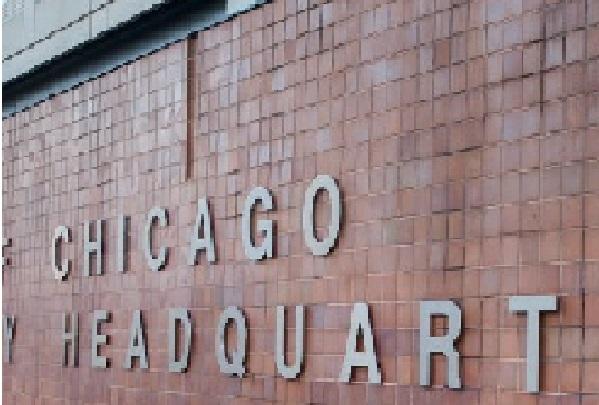 Le Chef des détectives démissionne de Chicago Police Department suite à l'annonce de l'ouverture d'une enquête du MJ