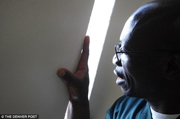 Insolite : Un homme emprisonné durant  28 ans parce qu'une femme avait rêvé qu'il l'a violée