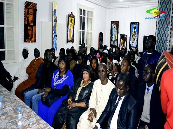 Le PDS mobilise à Casablanca