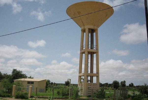 Guéguerre entre le maire de Fanaye (Podor) et celui de Téssékré (Linguère), l'un d'entre eux serait prêt à y laisser sa vie…