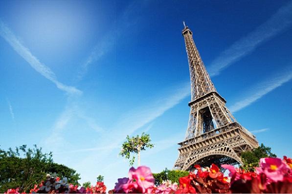 Indice de développement humain, la France ne fait plus partie du Top 20 des pays où il fait bon vivre