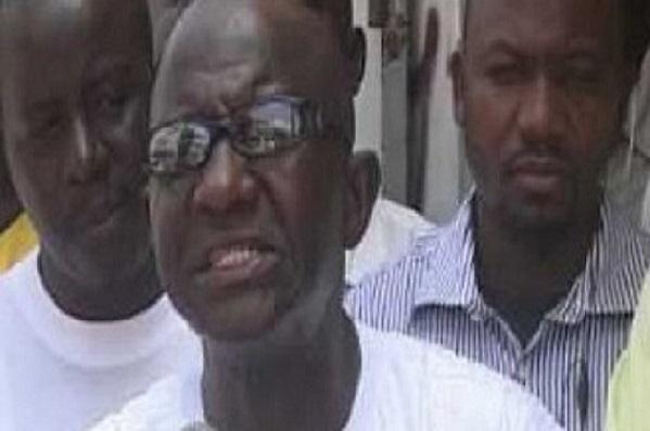 Transport urbain  « Dakar Dem Dik dans une profonde mélasse, ses travailleurs vont réagir ! » Mamadou Goudibay dixit