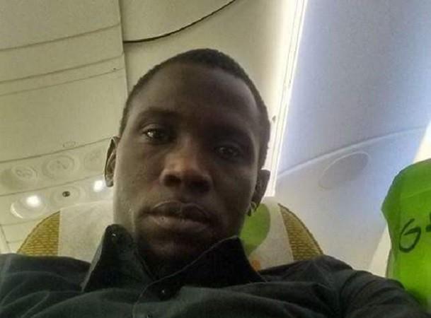 Le journaliste Mansour Diop de Zik FM convoqué à la DIC ce samedi