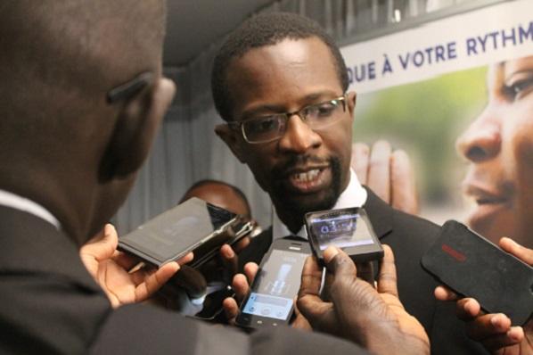 Pour accompagner les entrepreneurs, commerçants et industriels : La BCI s'installe au Sénégal