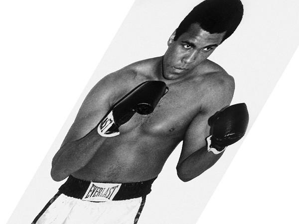 De Muhammad Ali à Shaquille O'Neal: Qui sont ces héros sportifs musulmans des USA ?