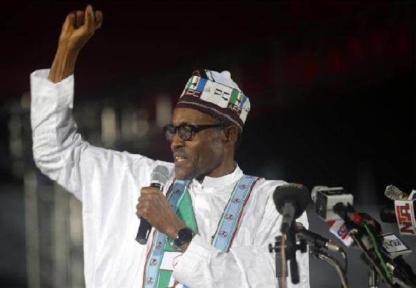 Nigéria La guerre contre Boko Haram techniquement gagnée, selon le président Buhari