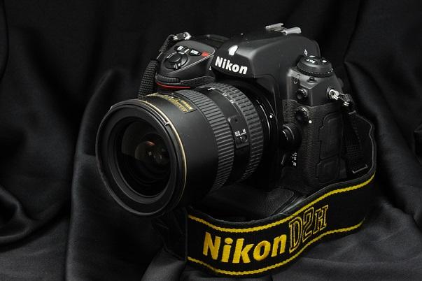 Lancement d'un partenariat entre Nikon et electronic Corp : Les photographes sénégalais vers plus de professionnalisme