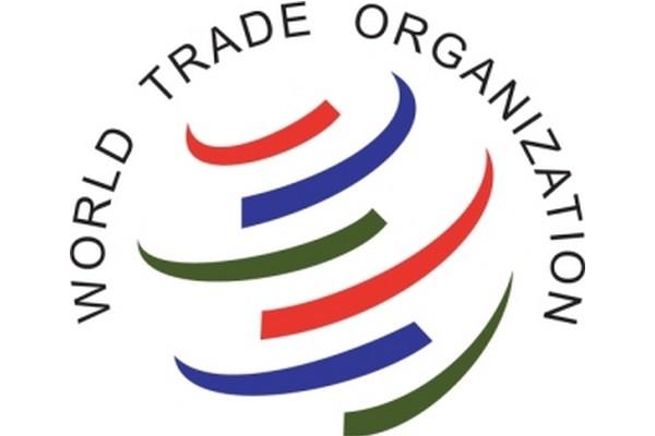 OMC  Un accord commercial lié à la technologie conclu à Nairobi