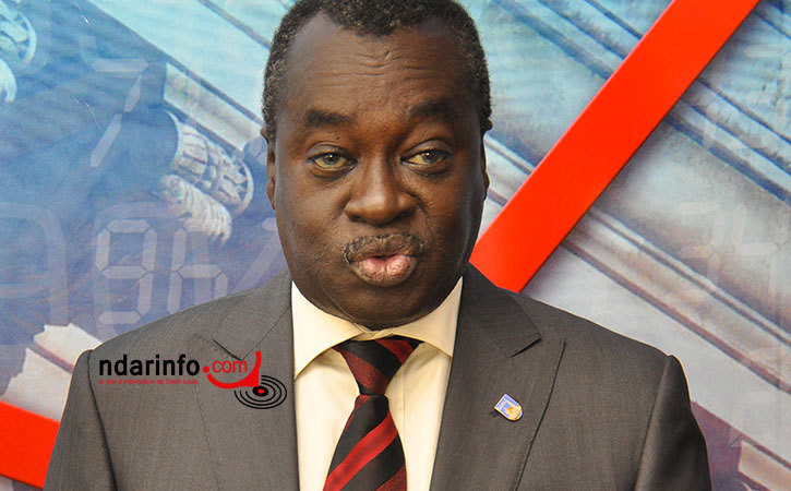 Partenariat SupDeco Dakar/CFA0 Motors Sénégal: Une convention pour le recrutement de plusieurs étudiants