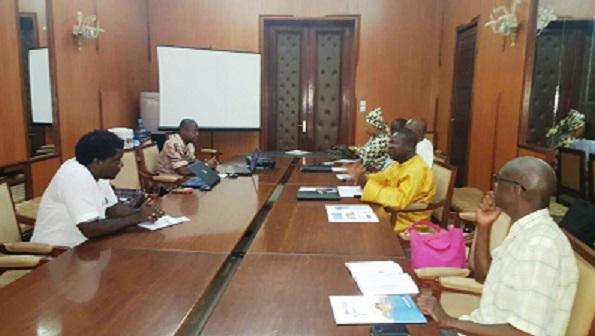 Promotion du Tourisme La ville de Dakar et la plateforme hôtelière Jovago affûtent leurs armes