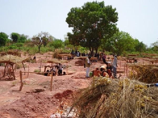 Kédougou : Les Politiques de la responsabilité sociale des industries minières passent inaperçues