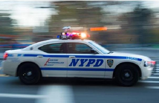 Boston 66 personnes arrêtées et plus de 70 armes saisies lors de raids policiers