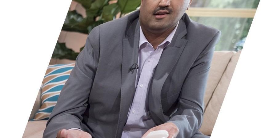 Un puceau de 43 ans va perdre sa virginité grâce à un pénis artificiel