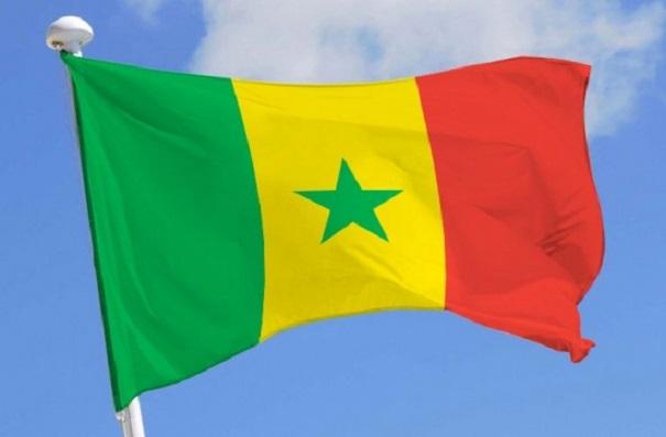 Quand les élèves massacrent l'hymne national du Sénégal…