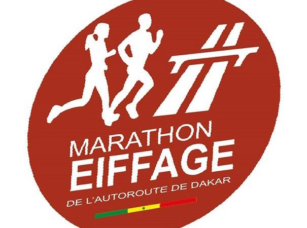 Marathon des 12 et 13 février : Eiffage étale les atouts et opportunités d'un événement de dimension mondiale
