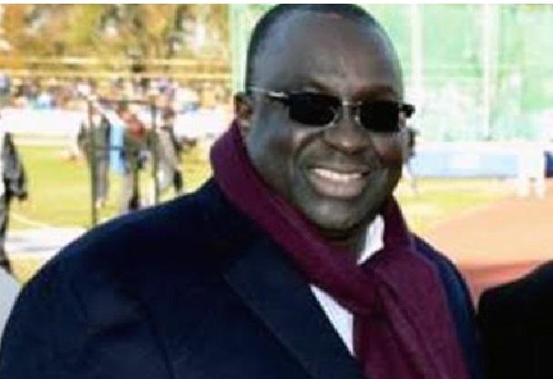 De quoi faire fendre Massata Diack d'un large sourire:  «Le Sénégal n'extradera jamais…jamais !… ses fils» le PM dixit